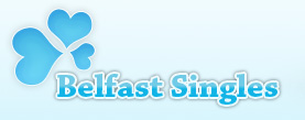 dating clubs belfast Welcome to singlesnearme looking for singles in your area find out who is single near you and start dating locally simply enter your postcode into singlesnearme and view a list of singles who live near you and are looking to date.